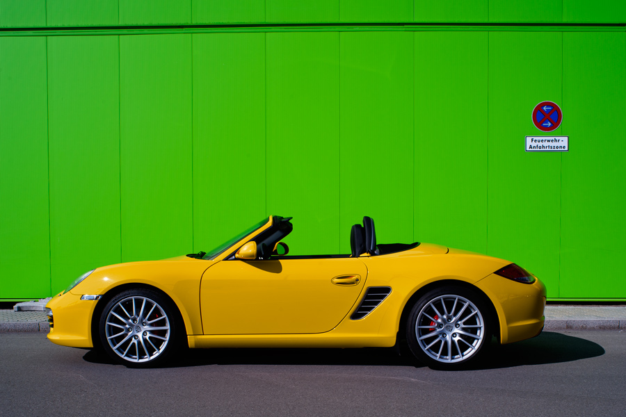 BoxsterS_yellowGREEN_01.jpg