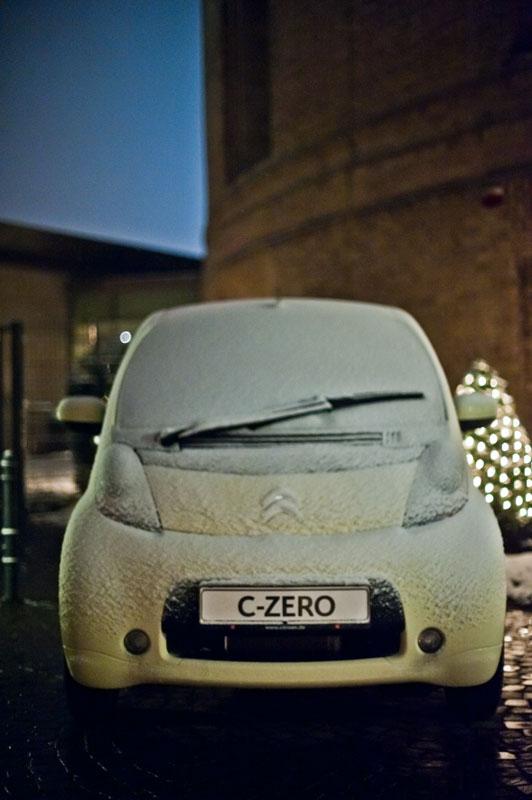 C-Zero_01