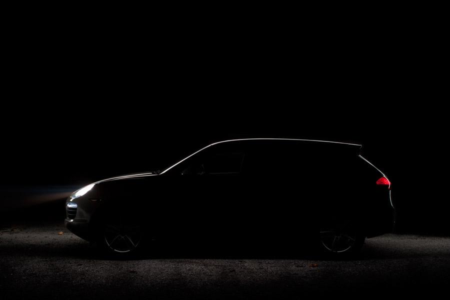 Cayenne_Hybrid_00_Silhouette