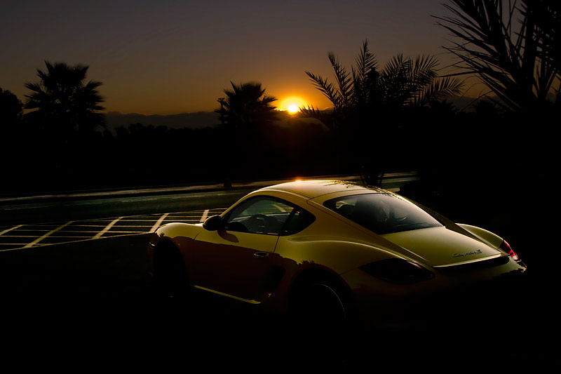 SunriseCayman.jpg
