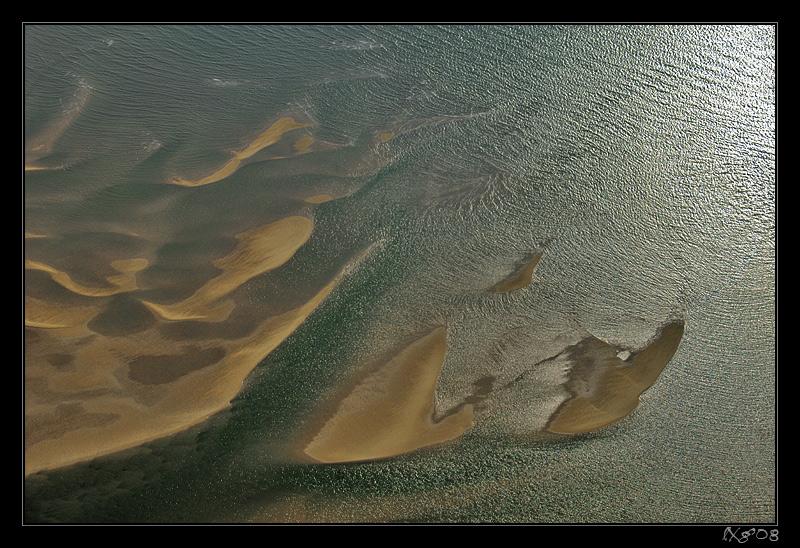 Aerial_SandbaenkeClose1.jpg