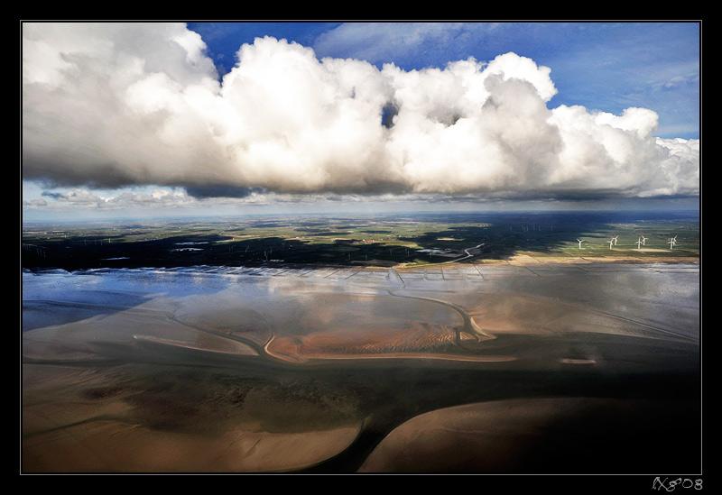 Aerial_SchleswigKueste1.jpg