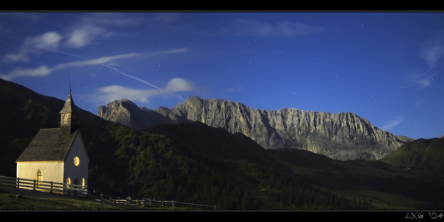 Italy_SeiserNight.jpg