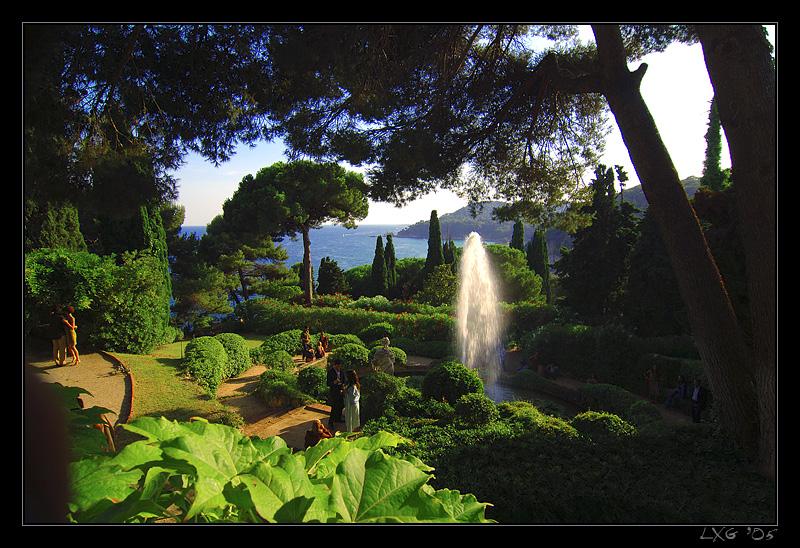 Lloret_de_Mar_Garden1.jpg