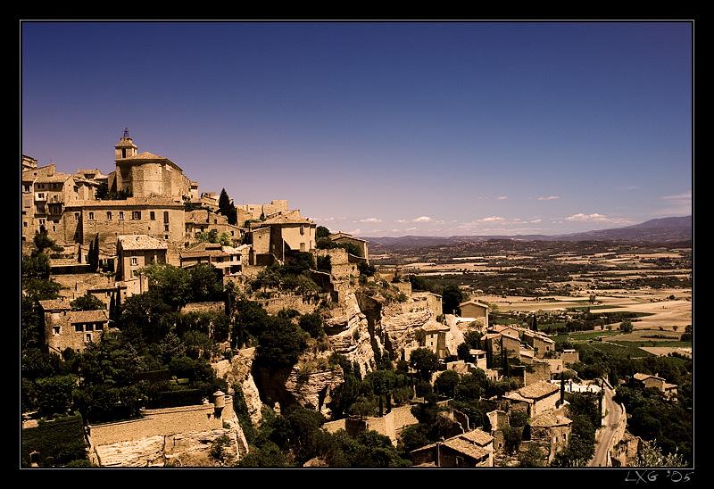 Provence_Gordes1.jpg