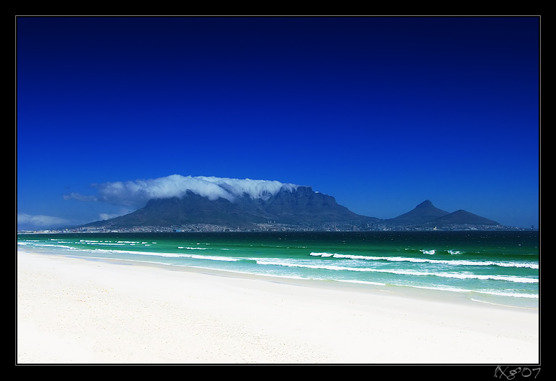 SAF_TafelbergColor.jpg