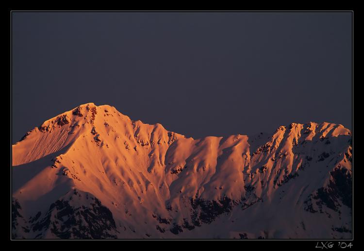 Sonnenberg_Innsbruck.jpg