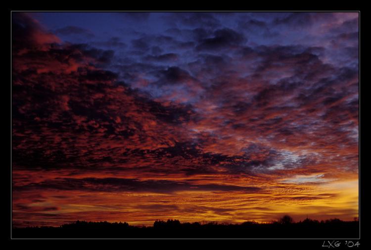 SunsetAnalog1.jpg