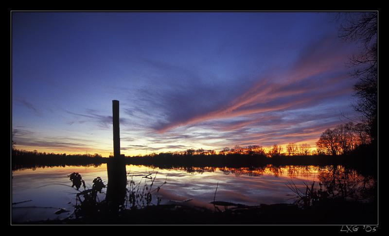 Sunset_Burning_Velvia.jpg
