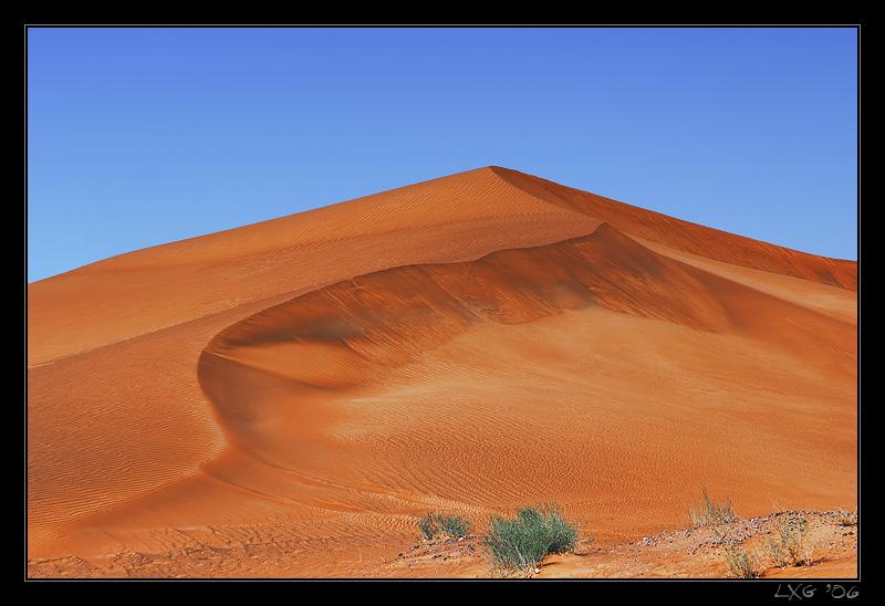 UAE_BigRedDune.jpg