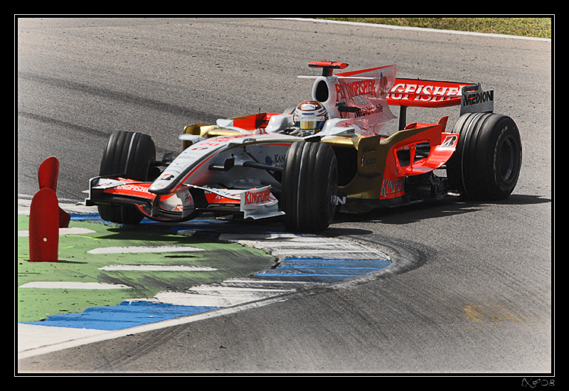 F1_AdrianSutil2.jpg