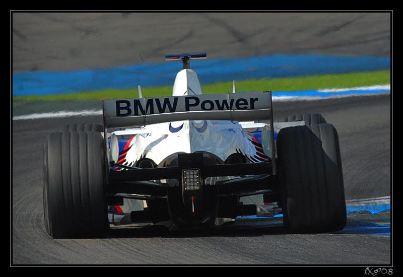 F1_BMWPower_Heck.jpg