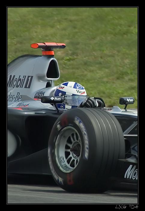 F1_DavidCoulthard_nah.jpg