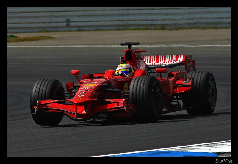 F1_FelipeMassa.jpg