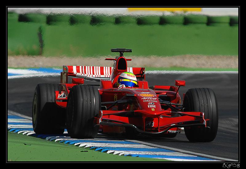 F1_FelipeMassa_low.jpg