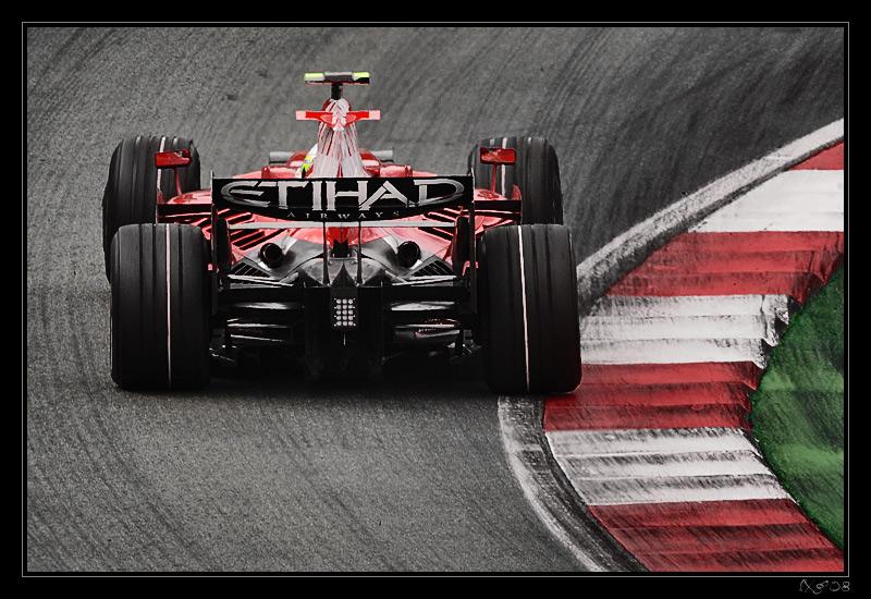 F1_FerrariEtihad.jpg