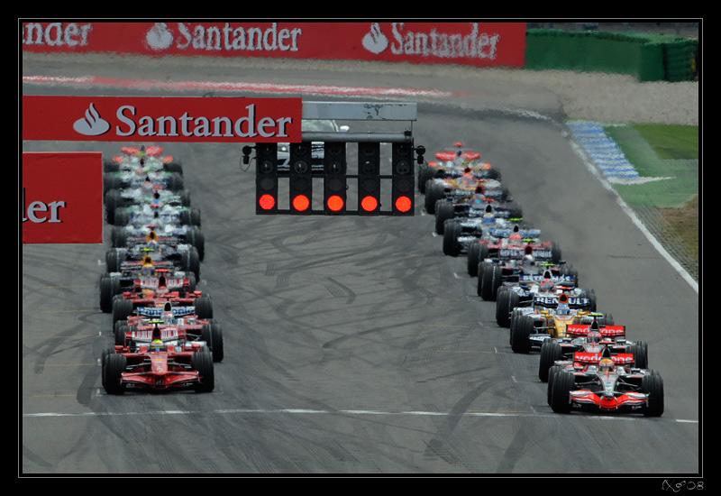 F1_GPHockenheim_Start.jpg