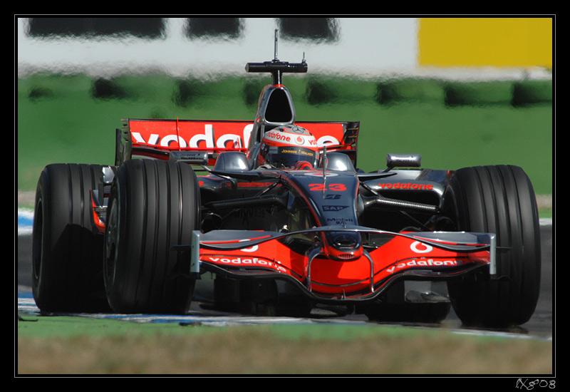 F1_HeikkiKovalainen1.jpg