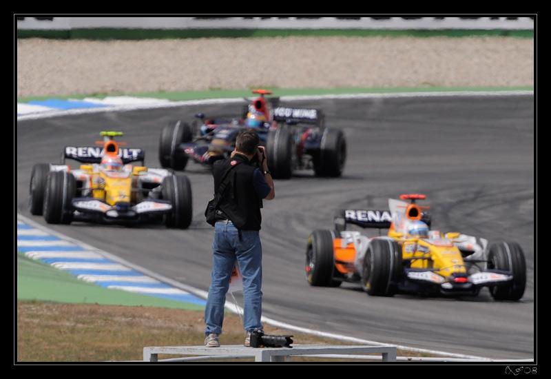 F1_Hockenheim_Fotograf.jpg