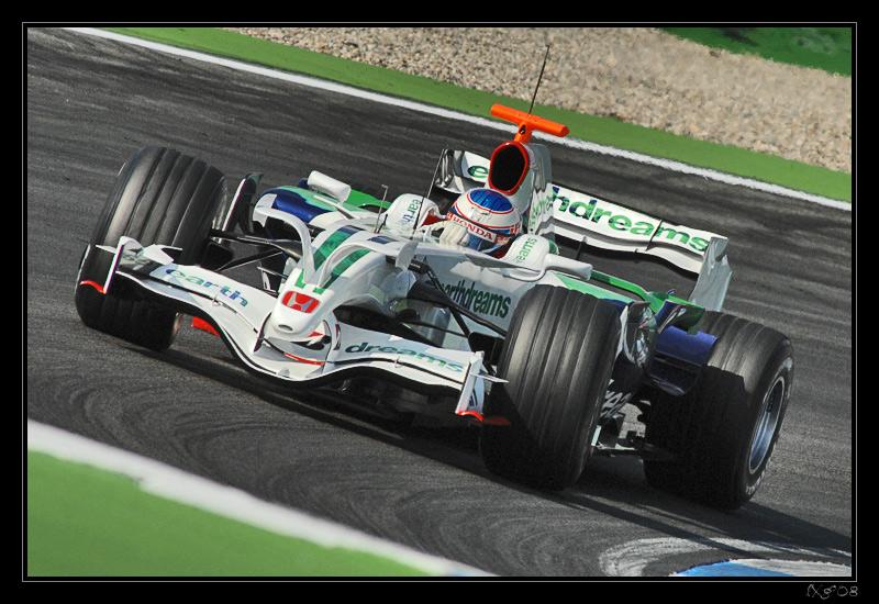 F1_JensonButton_08_tilt.jpg