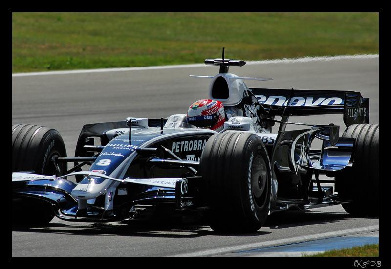 F1_KazukiNakajima.jpg