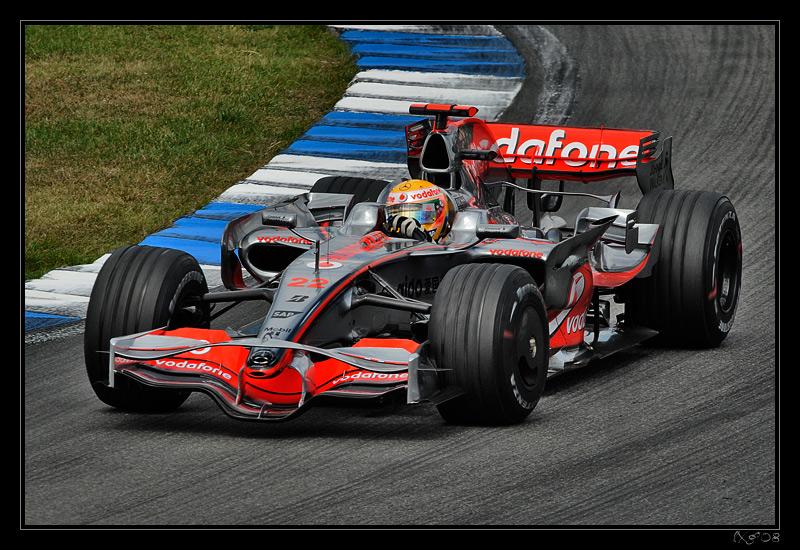 F1_LewisHamilton2.jpg