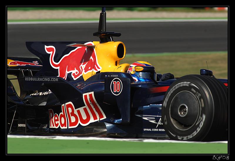 F1_MarkWebber1.jpg
