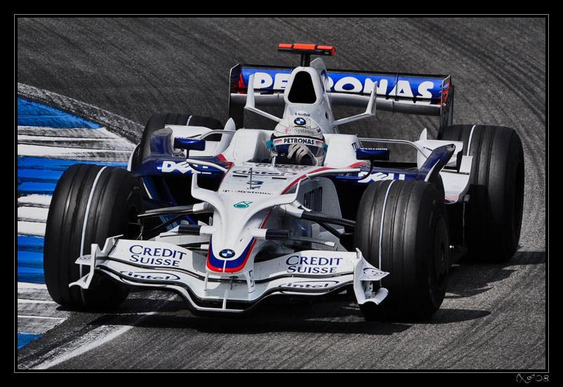 F1_NickHeidfeld1.jpg