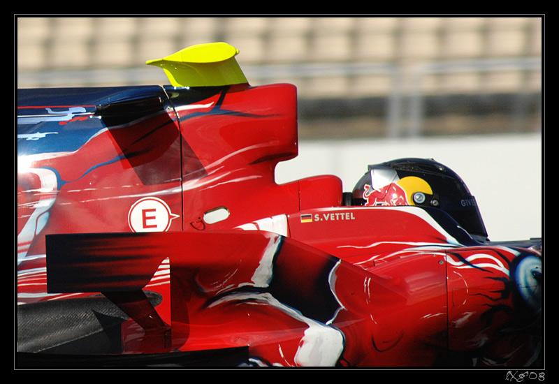 F1_SebastianVettel1.jpg