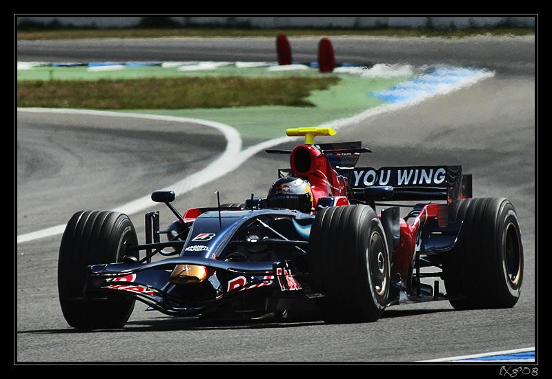 F1_SebastianVettel2.jpg