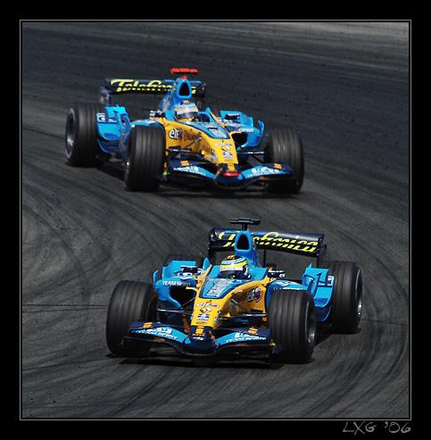 F1_TeamRenault1.jpg