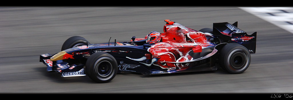 F1_VitantonioLiuzzi_FullSpeed.jpg