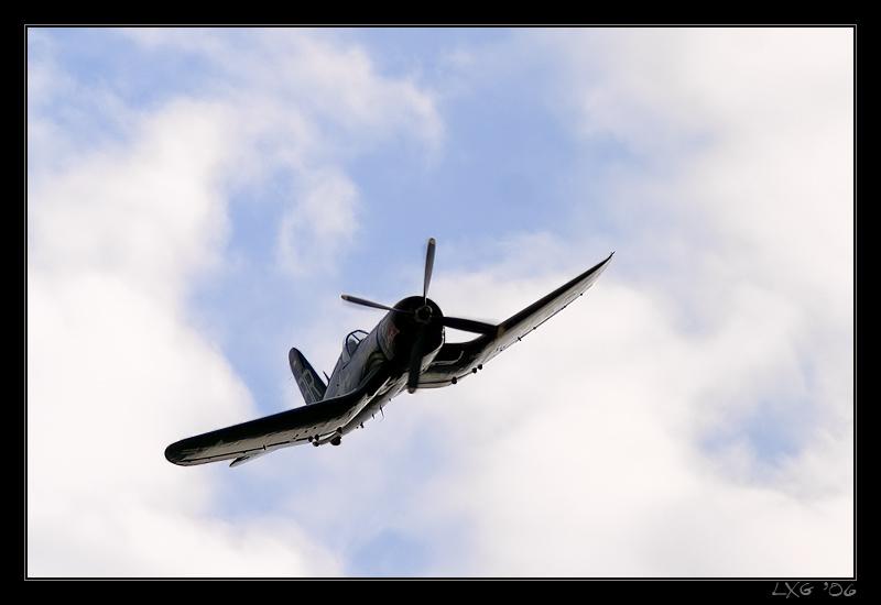 FlyingBull_Corsair1.jpg