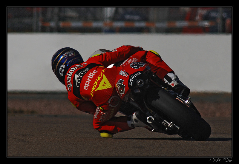 Moto_JLorenzoBack.jpg