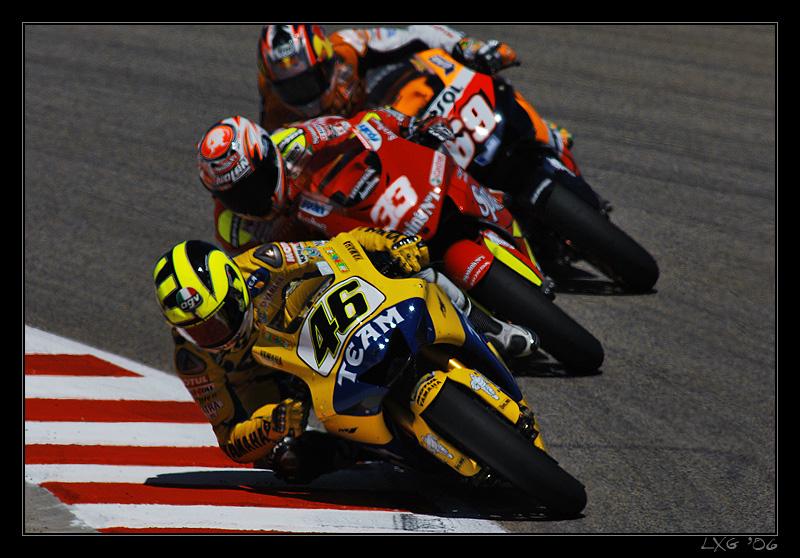 Moto_Rossi2fol.jpg