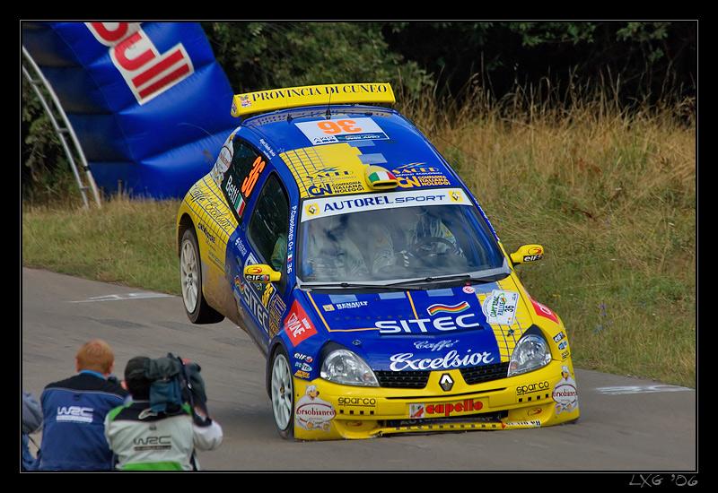 WRC_Betti_Gina.jpg