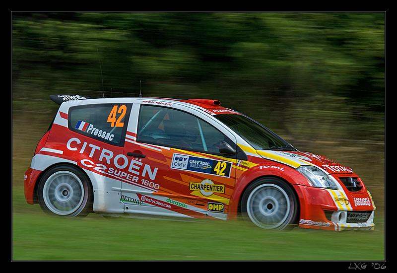 WRC_C2Pressac.jpg