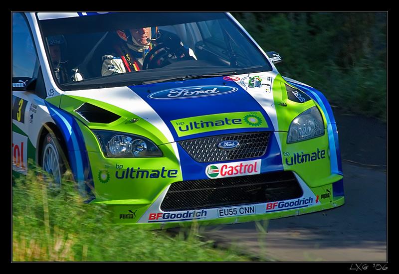 WRC_GroenholmShakedown.jpg