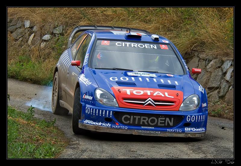 WRC_LoebHandbrake.jpg