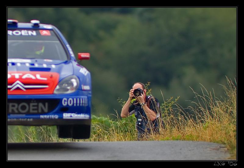 WRC_LoebJumpPhoto.jpg