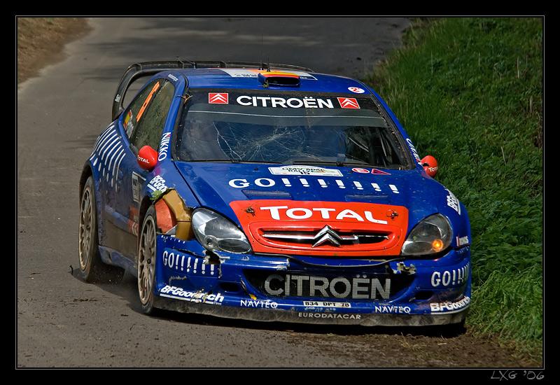 WRC_PonsFrontschaden.jpg