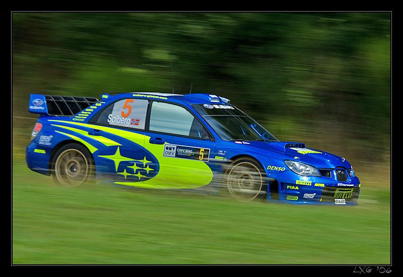 WRC_SolbergShakedown.jpg