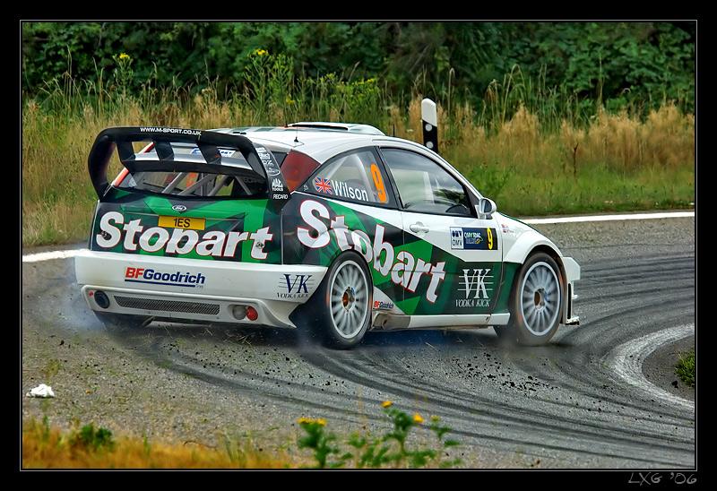 WRC_WilsonBack.jpg